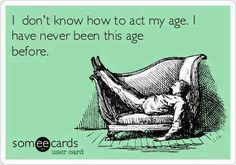 Funny-aging-saying