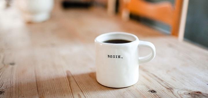 Tak (for kaffe) Photo by Danielle MacInnes on Unsplash