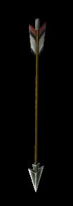arrow_left