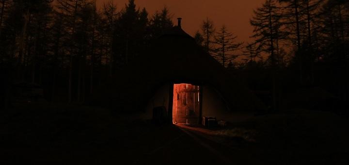 Døre. Foto: Frances Yeung / Unsplash