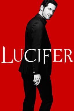 Singleevent, så hellere Lucifer.